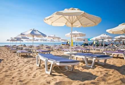 Șezlonguri și umbrele GRATIS în Bulgaria: pe ce plaje găsim oferta