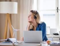 Work-life balance: de ce este...
