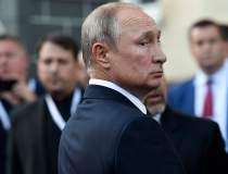 Putin promite sprijin...