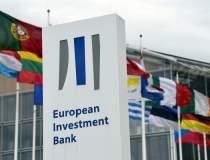 Banca Europeană de Investiții...