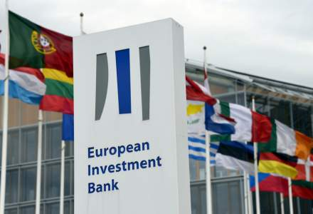 Banca Europeană de Investiții bagă 30 de milioane de euro în producerea de vaccin anti-Covid-19