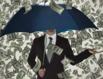 Cum poți face bani în timp ce...