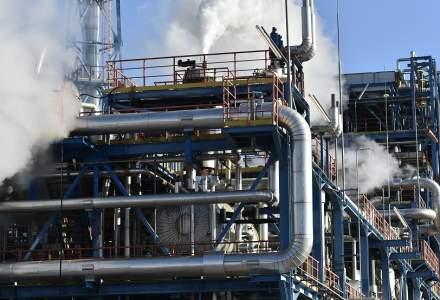 Ministrul Mediului: Situația este gravă la Petromidia; impactul asupra mediului poate fi major