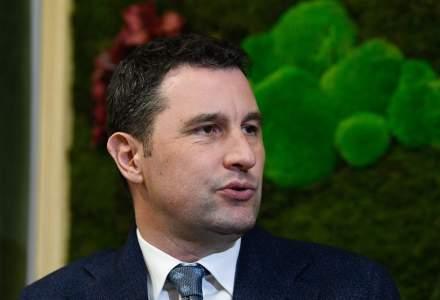 Ministrul Mediului, despre mașinile învechite din România: Taxarea nu e singura soluție!