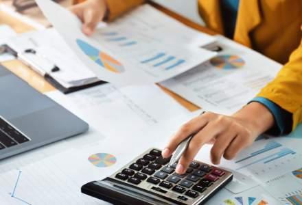 Băncile din schema de ajutor pentru HoReCa au anunțat condițiile de finanțare