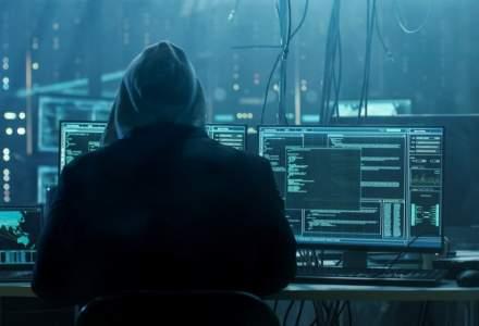SUA: Numeroase companii de pe glob au fost afectate de atacul cibernetic asupra companiei americane Kaseya
