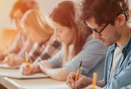 Rezultate Bacalaureat 2021: ce note au luat elevii în acest an