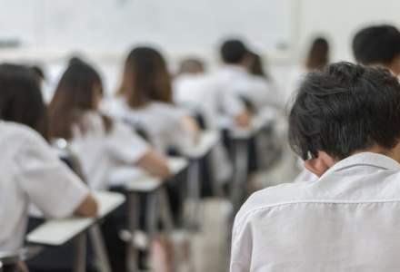 Peste 67% dintre elevi au promovat Bacalaureatul anul acesta