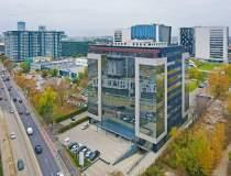 Un nou spital privat va fi...