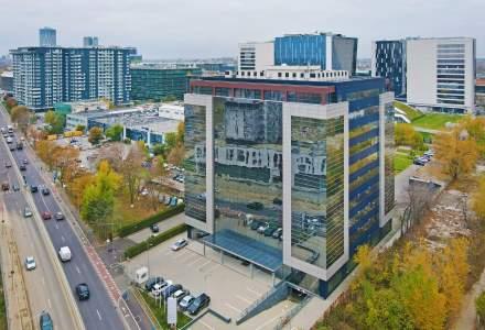 Medicover România investește 20 milioane de euro într-un nou spital