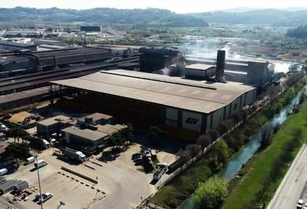 INVESTIȚIE de proporții: 300 milioane euro într-o nouă fabrică eco-inteligentă din România