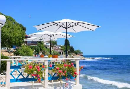 Reduceri MARI la vacanțe: cazare de la 6 euro pe noapte în Bulgaria