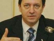 Cosmote si UPC Romania,...