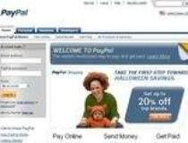 PayPal isi deschide platforma...