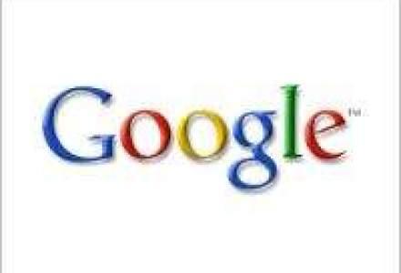 Google ar putea lansa un telefon propriu si un serviciu online de muzica