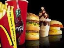 McDonald's - Profit net...