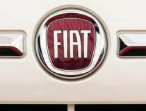 Fiat Chrysler cauta...