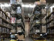 SAP: Viitorul in e-commerce...