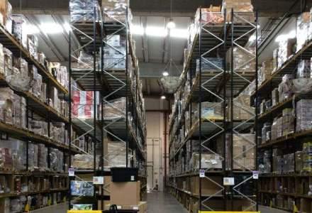 SAP: Viitorul in e-commerce va fi reprezentat de ofertele personalizate pentru fiecare client