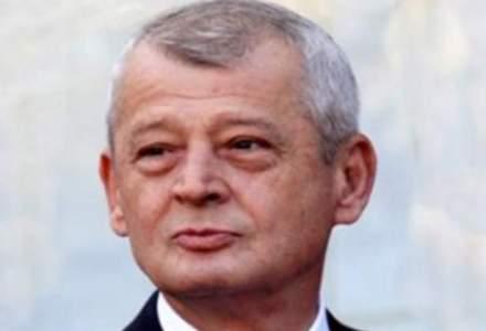Primaria Capitalei va primi de la Guvern 100 mil. lei pentru gaze