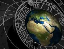 Revolutia economiei globale:...