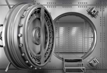 Rusii de la Renaissance spun ca a venit vremea achizitiilor de actiuni bancare. BRD si Banca Transilvania au potential de pana la 33%