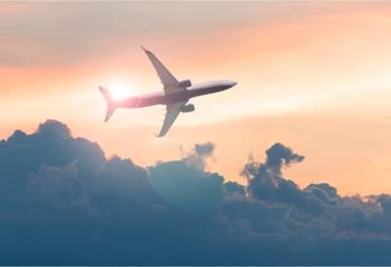 Un avion cu 28 de pasageri la bord a dispărut de pe radar, în Rusia
