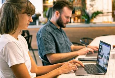 eMAG lansează un program de accelerare a carierei pentru angajații aflați la început de drum