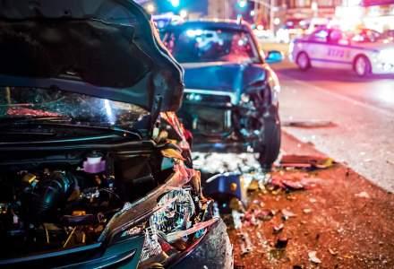 Siguranța modului autopilot: Una spune Tesla, alta arată tragediile produse