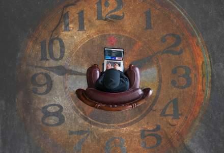 Țara care a testat cu brio săptămâna de lucru cu mai puține ore de muncă
