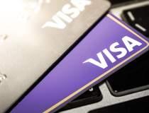Crețu, Visa: Fraudele online...