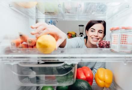 Un brand românesc din timpul comunismului este readus la viaţă: cum arată acum frigiderele FRAM