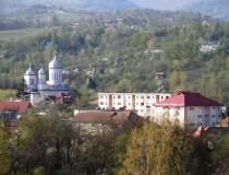 Trei orașe din România au...
