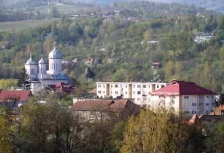 Trei orașe din România au fost propuse pentru a deveni stațiuni turistice