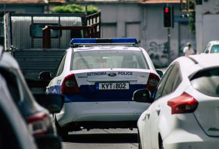Ce sancțiuni și amenzi pot primi șoferii români în Grecia