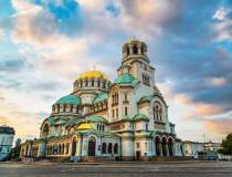 Bulgaria trece la moneda euro...
