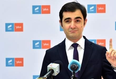 Încă o companie deținută de stat va fi listată la Bursa de Valori București: anunțul făcut de Năsui
