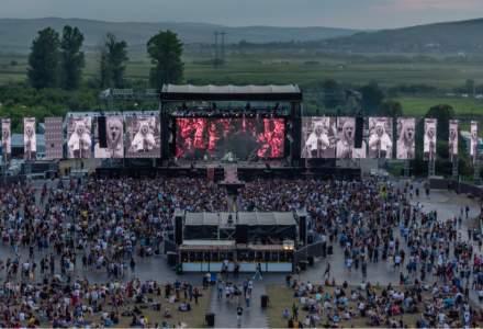 Electric Castle 2021: Ce formații și artiști participă anul acesta