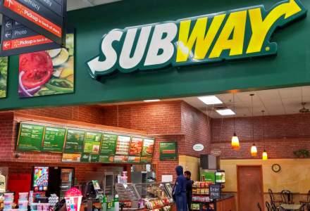 """Subway, după acuzele potrivit cărora sandwich-ul cu ton nu are ton: """"Nu avem nimic de ascuns"""""""