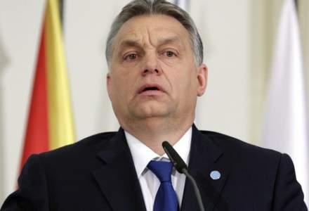 Legea anti-LGBT: Comisia Europeană ameninţă Ungaria cu lansarea procedurii de infringement