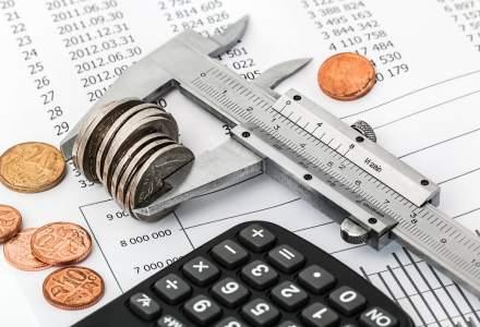 BNR a decis să mențină rata dobânzii de politică monetară la 1,25% pe an