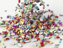 Medicamente COVID: cum arată...