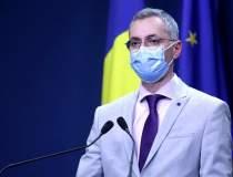 Ministrul Justiției: Coaliţia...