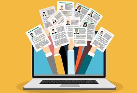 Peste 1 milion de aplicări la joburi, în iunie: Cele mai multe pozițiile noi au fost scoase de angajatorii din Cluj-Napoca, Timișoara și Brașov
