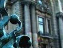 CEC Bank reduce dobanda de...