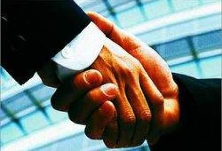 Jucatorii de pe piata locala de energie vor infiinta a doua mare companie din sector