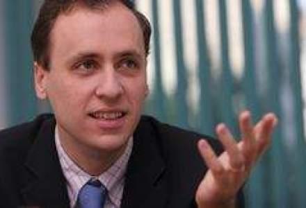 Musat&Asociatii: Fondurile de private equity cauta achizitii in Romania. Distressed assets, o optiune