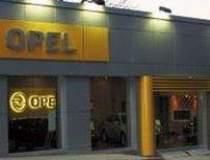 Vanzarea Opel, dupa 3 noiembrie