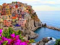 "Italia ""scapa"" de recesiune..."