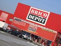 Seful Brico Depot: Vom...